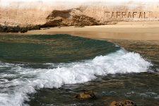 """Reisen – Kapverden – """"Tauchen unter dem Wind"""""""