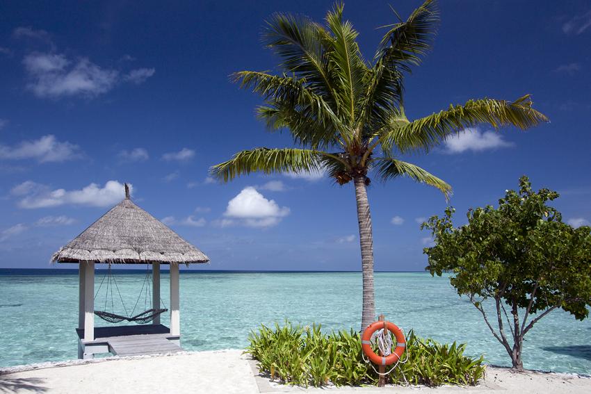 "Read more about the article Reisen – Malediven – ""Four Seasons, Luxus für Taucheranfänger"""