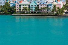 """Reisen – Bahamas – """"Schatz der Karibik"""""""