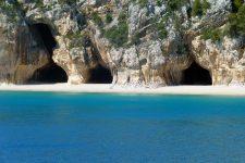 Reisen – Sardinien – Kristallklares Wasser mit Karibikflair