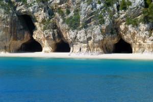 Urlaub auf Sardinien – Tauchen, Strand und Landschaften die begeistern