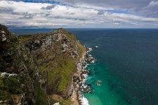 Reisen – Südafrika – Tauchen auf der Kap-Halbinsel