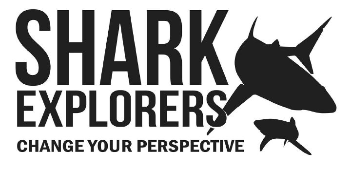 Logo Sharkexplorers