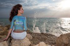 """Reisen – Soma Bay – """"Ein Hausriff, das sich sehen lassen kann"""""""