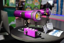 Info – KELDAN lanciert Unterwasser-Fernbedienung