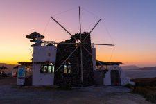 "Reisen – Santorini – ""Glamour Insel in der Ägäis"""