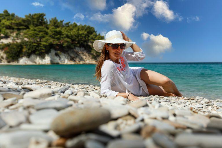 """Reisen – Samos – """"3 Ausflugstipps und 5 Traumstrände"""""""