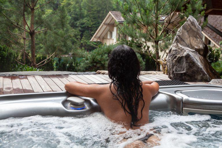 """Reisen – Schweiz – """"Naturwunder und Tauchparadies Blausee!"""""""