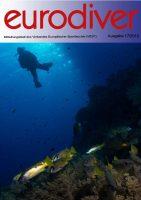 Eurodiver_201212_Nr17_Jordanien_JF_thumb