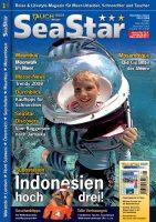 SeaStar_Fotoreportage_200801_Sulawesi_JF_final_thumb