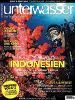 Unterwasser_2018_07_Cover