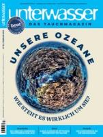 Unterwasser_2019_02_Cover
