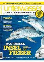 Unterwasser_2019_07_Cover