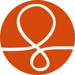 logo_couchsrufing