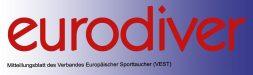 Eurodiver - Mitteilungsblatt des VEST