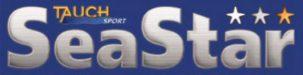 logo_seastar